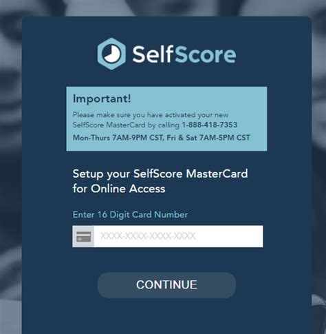 rooms to go credit card apply selfscore mastercard login bill payment credit cards file