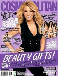 Veranda Magazine Sweepstakes 2014 - free cosmopolitan magazine subscription