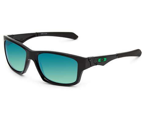 Kacamata Sunglass Oakley Jupiter Squared Brown Polarized oakley sunglasses jupiter quantum