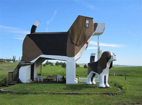 inside the world of animal architecture from a casino that welcome culturemap houston animal shaped buildings