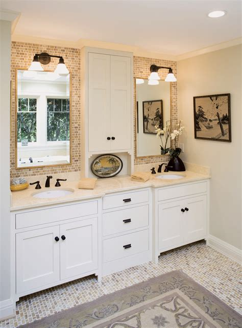 white house design company inc designer bathroom vanities bathroom traditional with beige countertop contemporary