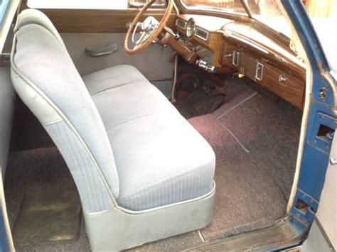 boat upholstery eugene oregon car interior cleaning eugene oregon upcomingcarshq