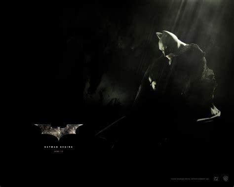 themes psp batman batman wallpaper dark theme