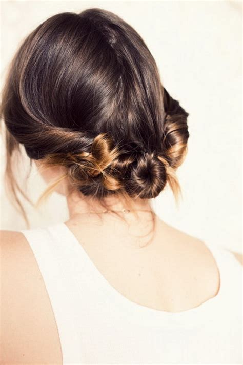 back to school hairstyles for long hair 2014 back to school cool hairstyles 2014 for girls family