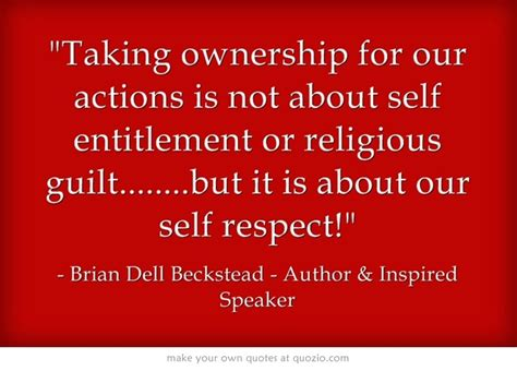 quotes about self entitled people quotesgram pin by brian beckstead on quotes pinterest