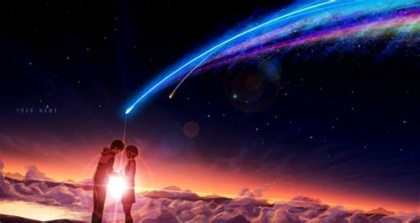 wallpaper engine your name your name hd wallpaper engine free free wallpaper engine
