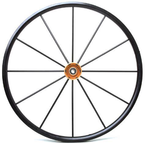 ultra light racing wheels the dino ultra light weight high performance wheel