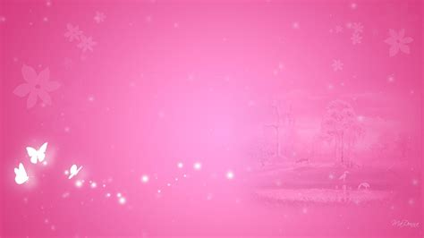 wallpaper for desktop pink pretty pink wallpapers wallpaper cave