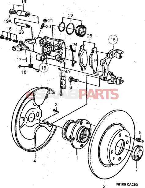 diagram of how a 1999 acura nsx transmission is removed how to remove the crossmember for a mitsubishi mirage throttle body parts diagram mitsubishi auto wiring diagram