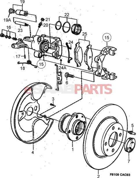 vehicle repair manual 1998 mitsubishi mirage spare parts catalogs mitsubishi mirage throttle body parts diagram mitsubishi auto wiring diagram
