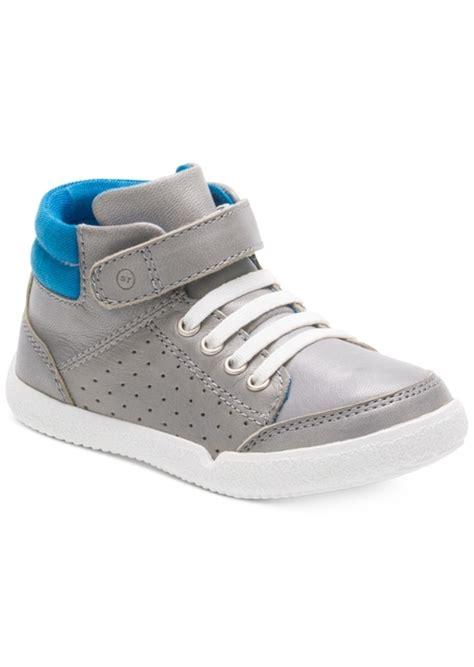 stride rite boys sneakers stride rite stride rite sneakers baby toddler