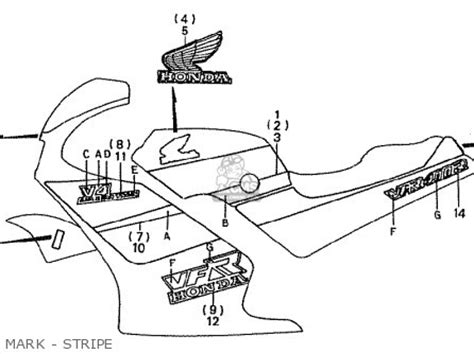 wiring diagram xrm 125 wiring wiring diagram site