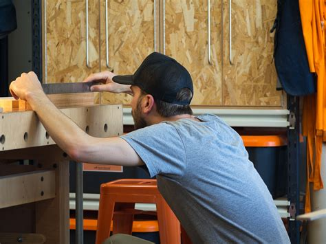 woodworking classes sydney book of woodworking class sydney in spain by noah