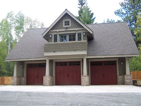 house garage design best 70 carriage house designs decorating design of best 25 carriage house plans