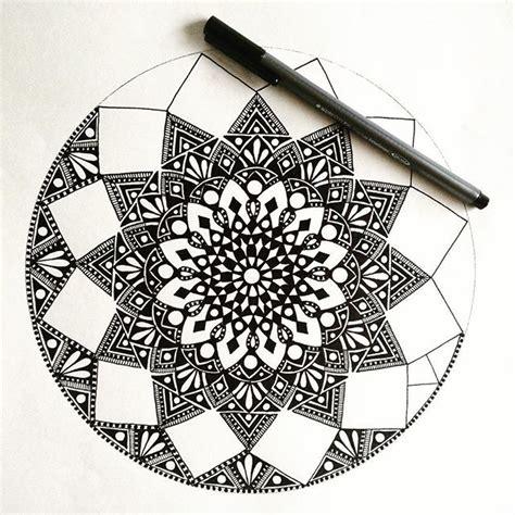 pattern sketches pinterest las 25 mejores ideas sobre dibujo hippie en pinterest