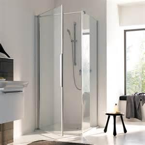 cing dusche haus und wohnen ch portal f 252 r bauen wohnen haus