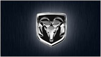 dodge logo meaning and history models world cars