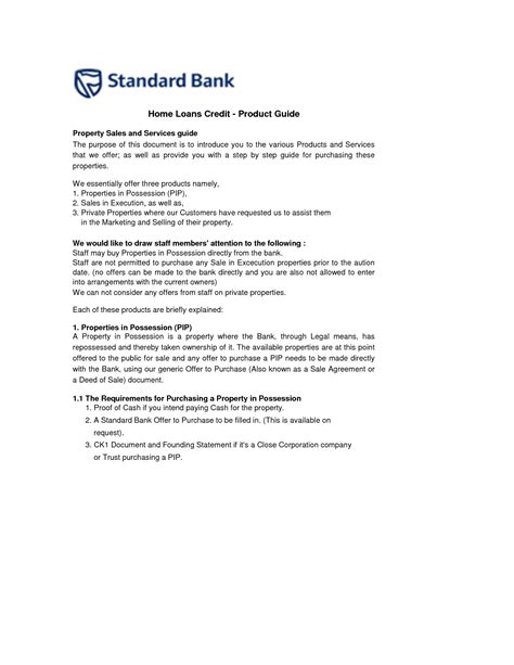 Letter Of Offer Bank Loan Business Loan Request Letter Free Printable Documents