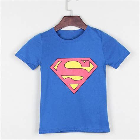 Kaos Boy Clothing kaos t shirt anak size 130 blue jakartanotebook