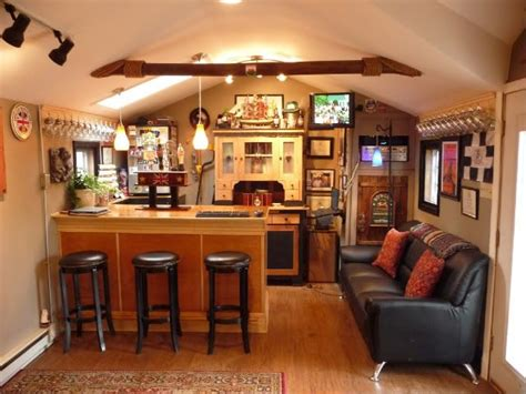backyard brewery 129 best images about back yard bar shed on pinterest