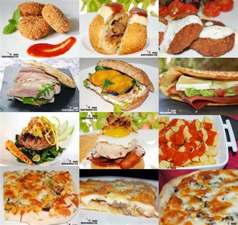 alimento salubre 5 alimentos prohibidos ejercicios en casa