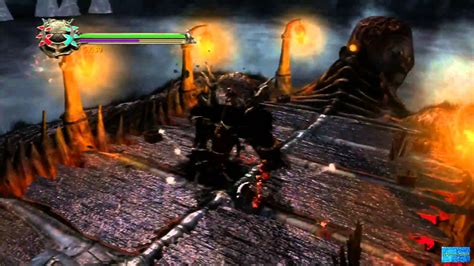 best hack top 10 hack slash