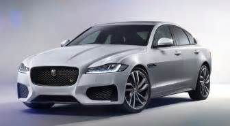 Jaguar Cars Pictures 2016 Jaguar Xf 2015 2016 Best Cars Car Wallpaper