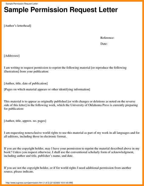 Petition Letter Of The Tourism Organization 6 Sle Request Letter For Materials Graphic Resume