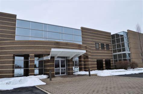 Dublin Ohio Post Office by Wd Dublin Wd Partners Office Photo Glassdoor Co In