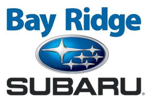 bayridge subaru bay ridge subaru ny evaluaciones de