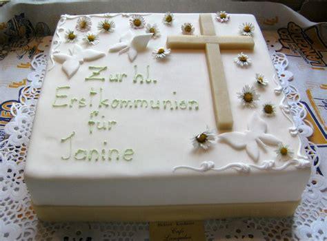 Taufe Torte Bestellen by Torten F 252 R Taufe Kommunion Und Firmung Kommunion