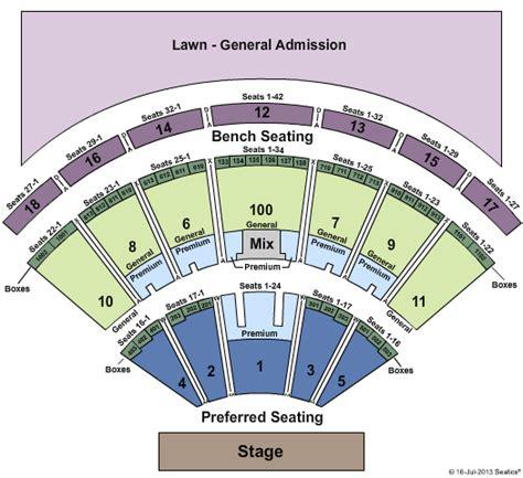 bethel woods seating crosby stills nash bethel tickets 2017 crosby stills
