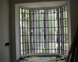 Home Window Decor decorating home window grill design home design
