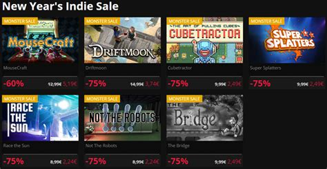 steam new year sale 2015 steam new years sale 28 images new year s sale on