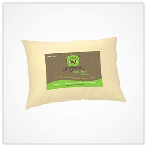 best rated bed pillows top rated pillows top 10 best memory foam pillows