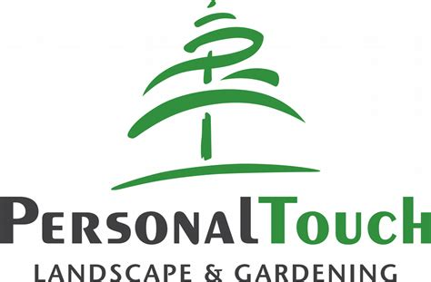 Personal Touch Landscape Gardening Colorado Springs Co Personal Touch Landscaping