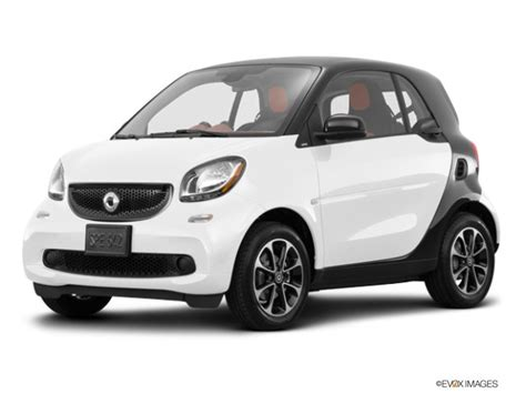 smart car pricing 2016 smart fortwo prices incentives dealers truecar