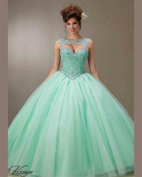 Popular Beautiful Quinceanera Dresses Buy Cheap Beautiful Quinceanera Dresses lots from China
