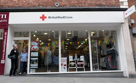 Home Interiors And Gifts Pictures british red cross shop lincoln