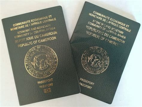 Us Refugee Travel Document Visa Free Countries