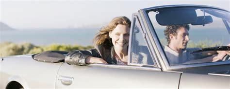 Versicherung Auto Unter 25 Jahre by Allianz La Palma Deutsches Versicherungsb 252 Ro Auto Und