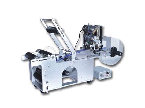 Aufkleber Machine Kaufen by Online Kaufen Gro 223 Handel Aufkleber Dispenser Maschine Aus