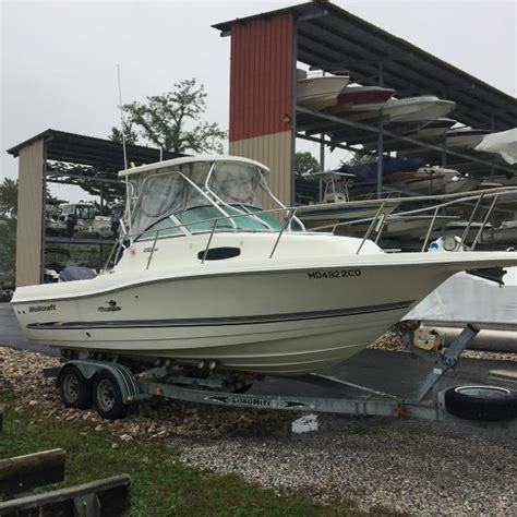 wellcraft boats for sale in maryland wellcraft boats for sale in baltimore maryland