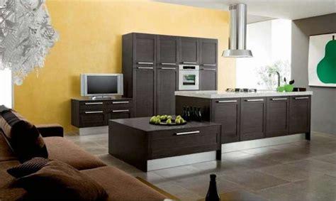 mobili grigi colore pareti abbinare il grigio alle pareti foto 11 31 design mag