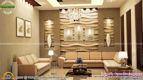 kerala style living room furniture 26 kerala style living room furniture kerala style living room ceiling design home furniture
