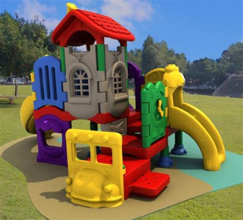 offerte giochi da giardino community