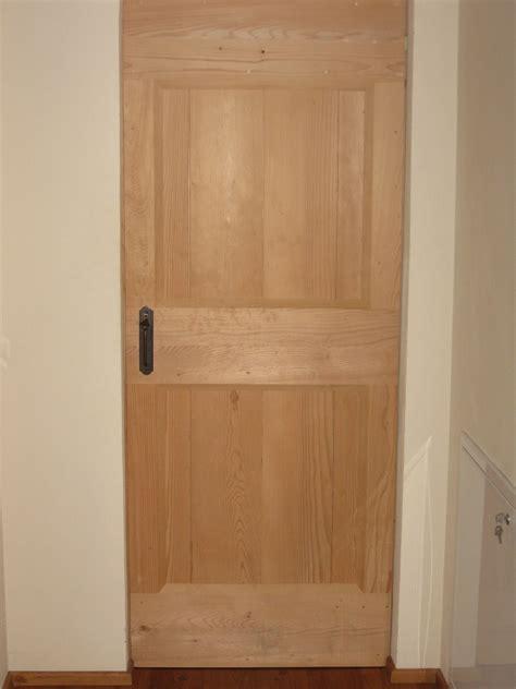 porte abete awesome porte in legno grezzo images acrylicgiftware us