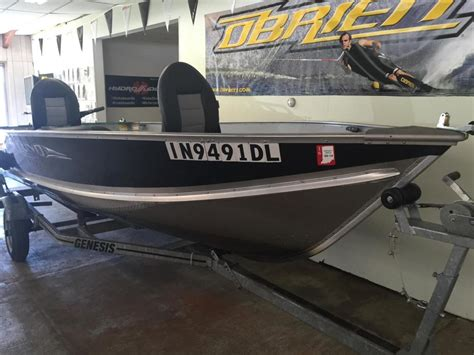 lund boats for sale indiana lund wd 14 boats for sale in la porte indiana
