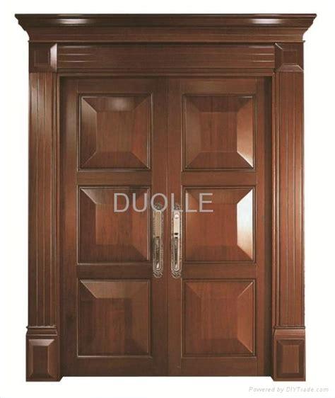 european styles european style front entry doors duolle china manufacturer wooden timber door door