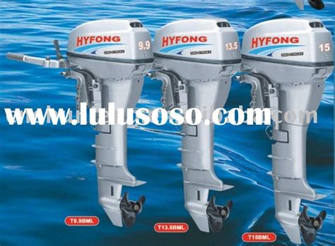 boat trader ontario outboard motors used 60 hp mercury outboard for sale html autos post